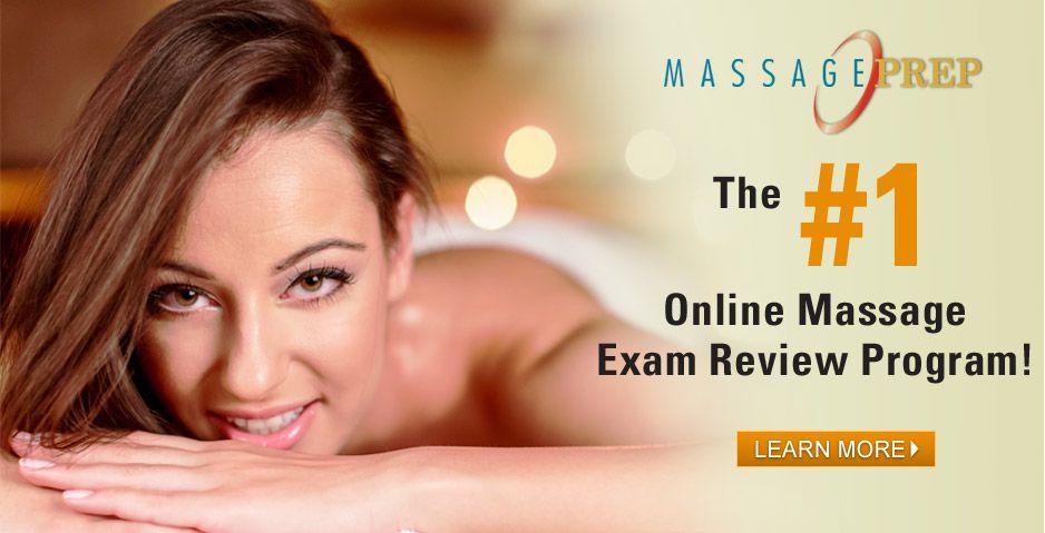 Massage Prep