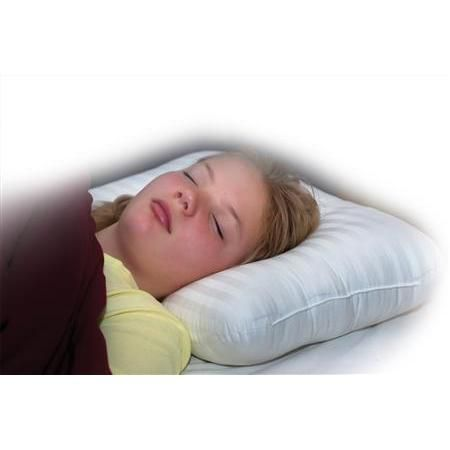 Petite-Core Support Pillow