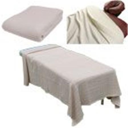 Luxury Table Covers Package