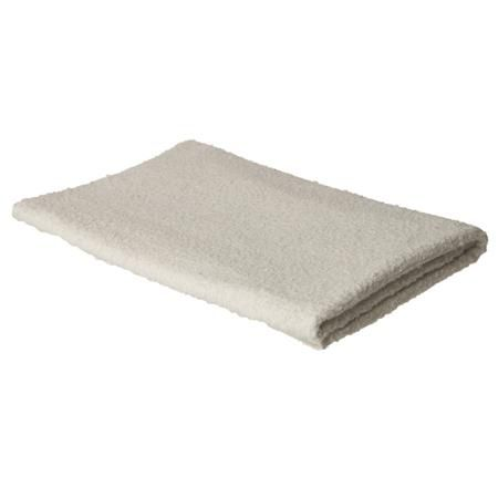 Standard Bath Towel 24