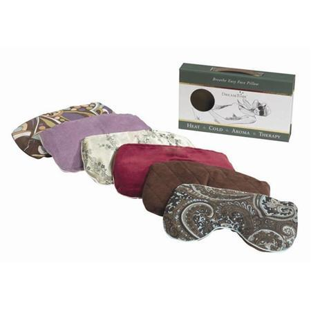 Dreamtime Breathe Easy Face Pillow
