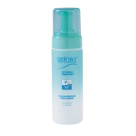 Repêchage Hydra Refine Cleansing Mousse