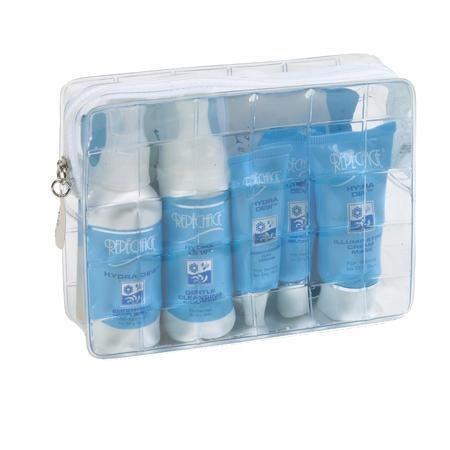 Repechage Hydra Dew Starter/Travel Kit