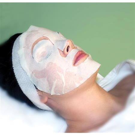 Repechage Lamina Lift Mask