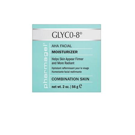 Pharmagel® Beta-C® Dual Action Facial Re-Firmer 2oz