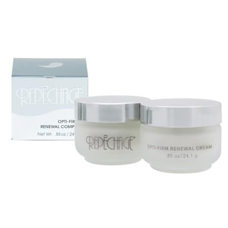 Repechage Opti Firm Renewal Complex .85 Oz