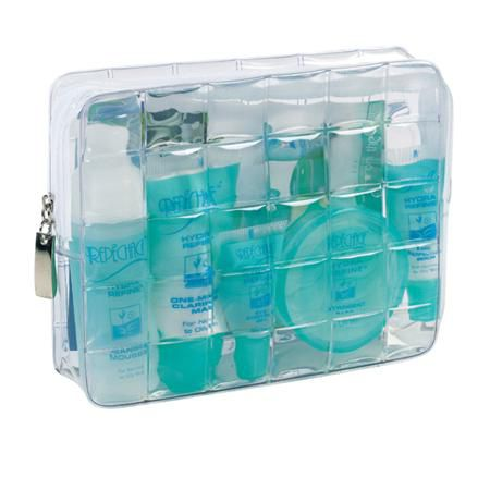 Repechage Hydra Refine Starter/Travel Kit
