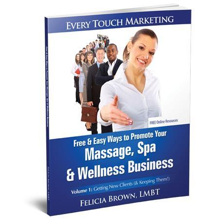Free & Easy Ways To Promote Your Business Vol. 1