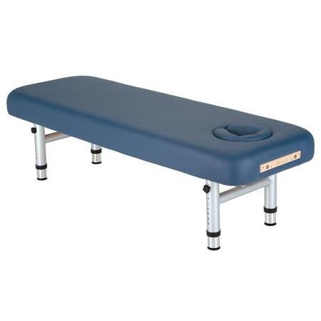 Earthlite Yosemite Shiatsu Table