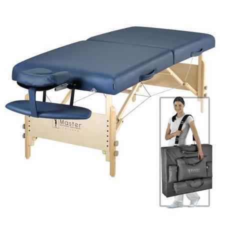 massage tables - best portable & folding massage tables