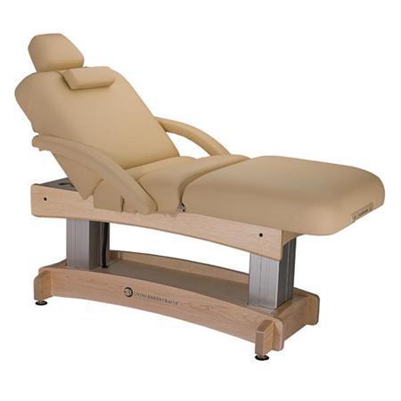 buy living earth crafts aspen salon top. Black Bedroom Furniture Sets. Home Design Ideas