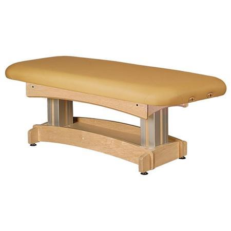 Living Earth Crafts Aspen Flat Top Table