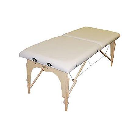 buy custom craftworks athena massage table. Black Bedroom Furniture Sets. Home Design Ideas