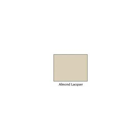 Living Earth Crafts Almond Laquer Stain Option
