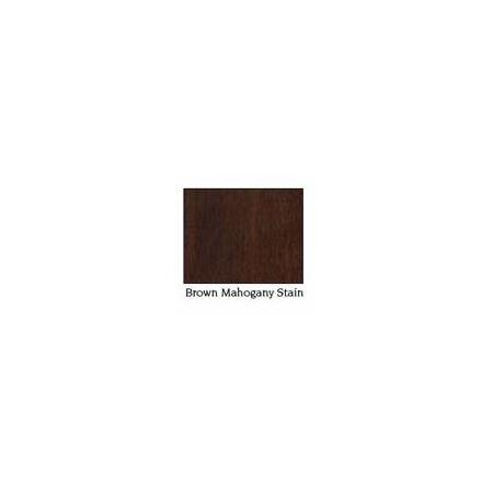 Living Earth Crafts Dark Mahogany Stain