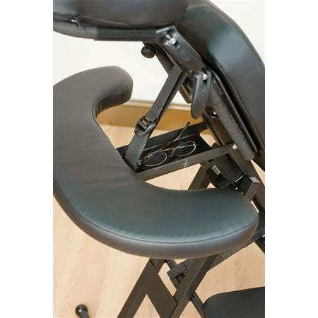 Oakworks® Portal Lite Massage Chair