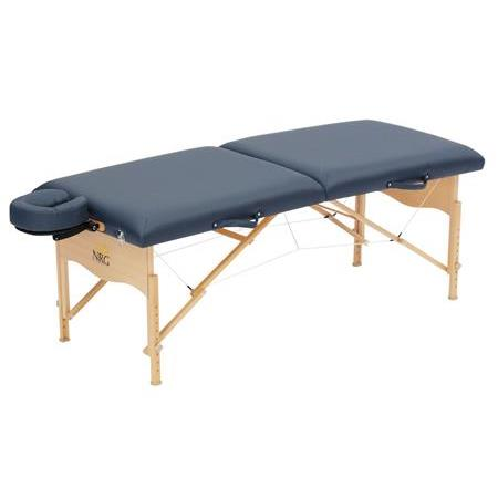 NRG New Chi Massage Table Package