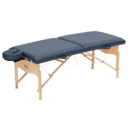 massage kumla soapy massage stockholm