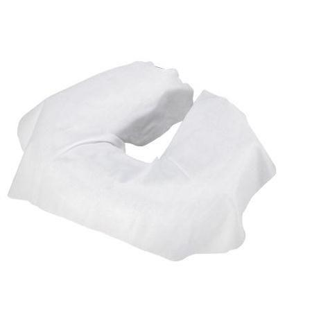 MHP Disposable Face Pillow Covers-75/Pack