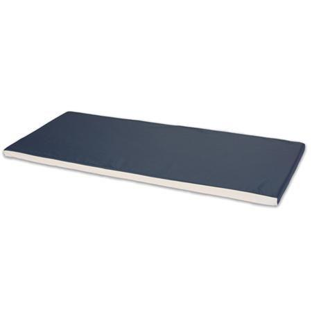 Stronglite Cloud Comfort Table Pad With Cover