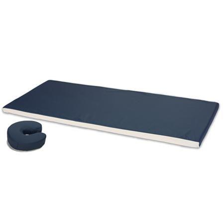 Stronglite Cloud Comfort Table Pad Package