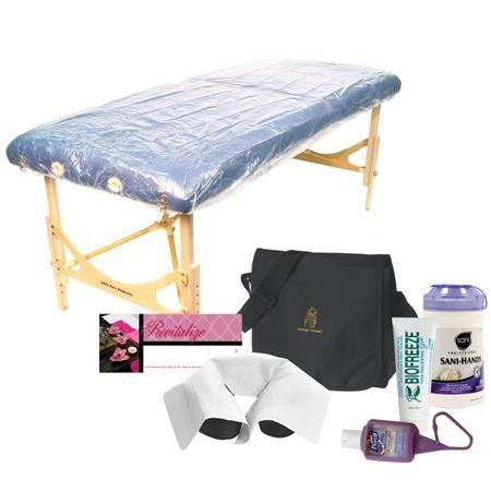 Community Volunteer Kit