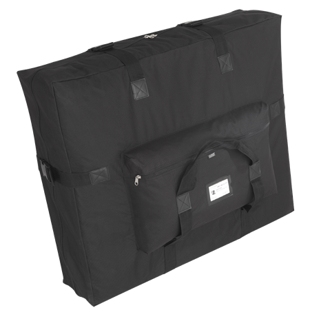 Mhp Universal Massage Table Carry Case