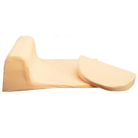 Stelly-Belly Side Cushion W/Memory Foam - Home