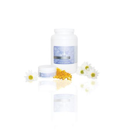 Soothing Touch Versa Creme