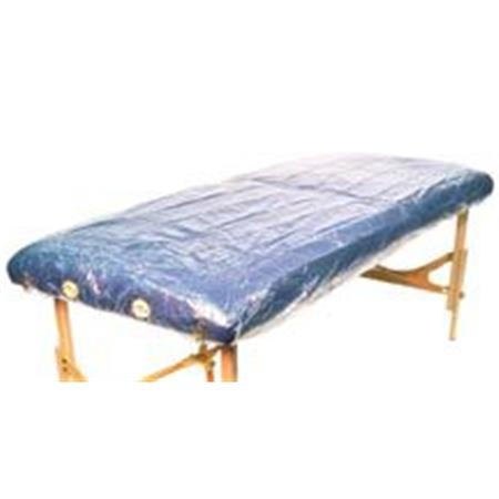 Waterproof Massage Table Cover, 2 Pack