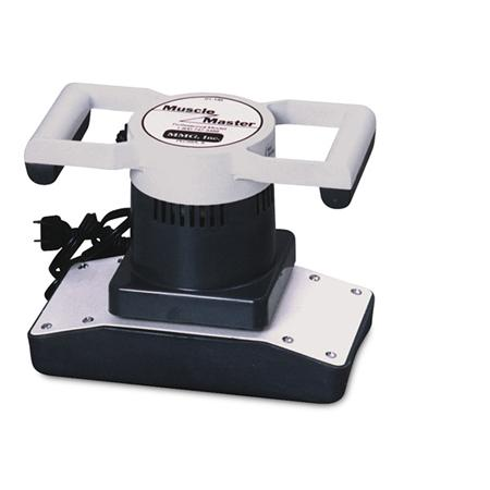 Massager Muscle Master 2.5 Amps, 3500-2800 Rpm
