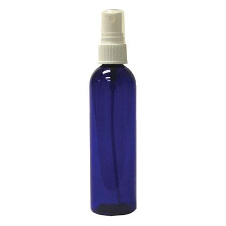 4Oz Cobalt Spray Bottle