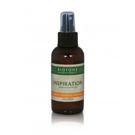 BIOTONE® Aromatherapy Essential Oil Room Mist