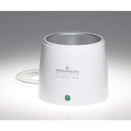 Amber Facial Masque Spa Unit