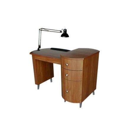 Manicure Table For Sale >> Collins Cambridge Manicure Table