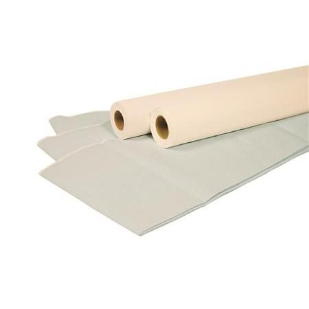 Lotus Touch Wax Paper Roll 12 Pack
