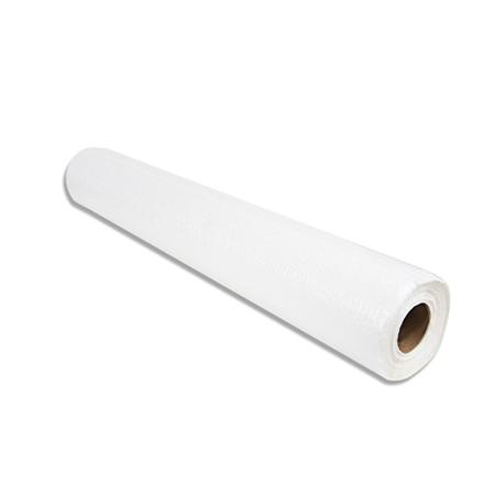 "Poly-Backed Waxing Paper 21""X 125'"