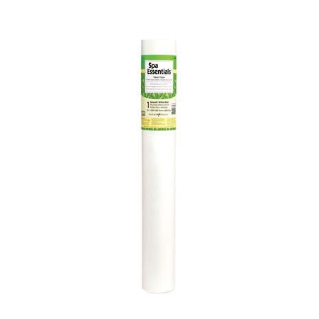 Disposable Table Paper, Single Roll