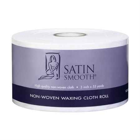 Satin Smooth Non-Woven Roll