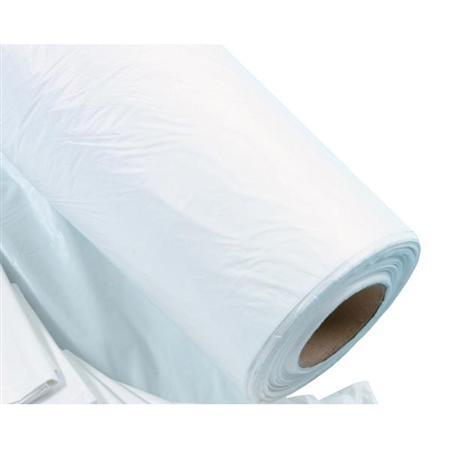 "Thermoplastic Film Roll 150 Lengths 60"" X 96"""