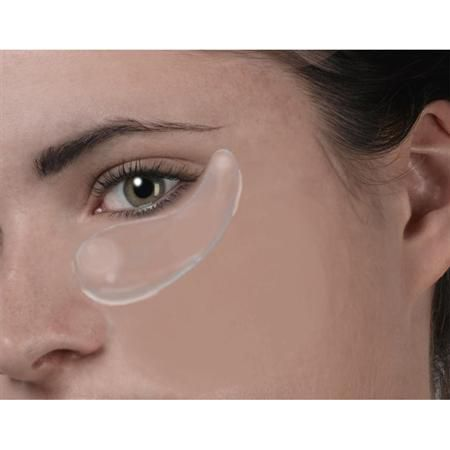 Eye Collagen Crystal Mask 3 Ct