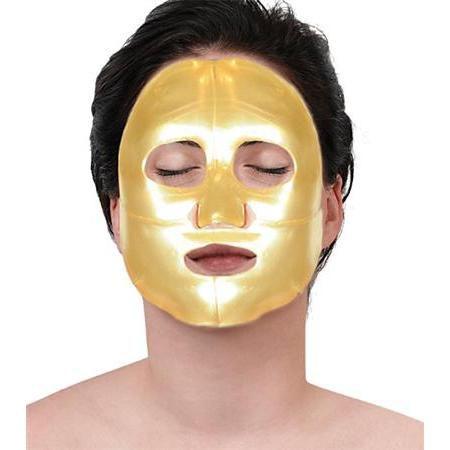 Image result for collagen mask