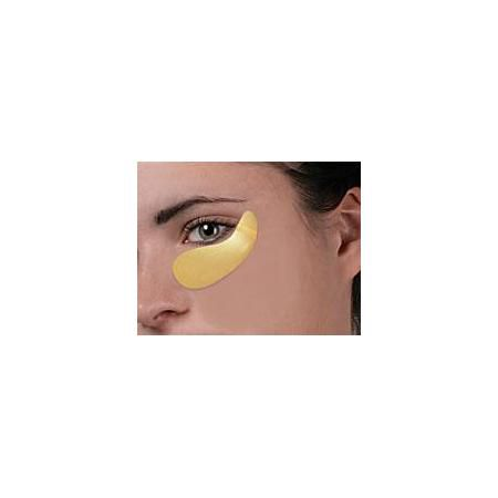 Gold Collagen Crystal Eye Mask