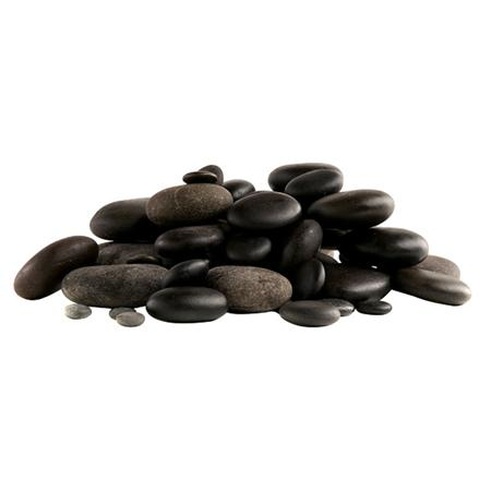 Deluxe Massage Stones Set Of 50