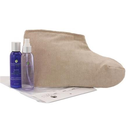 Therabath Pedicure Kit