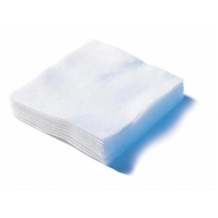 Intrinsics 4X4 Esthetic Wipe 4-Ply-Blend 200 Ct