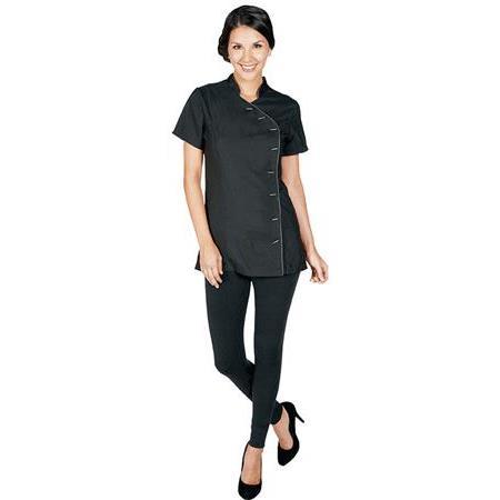 Betty Dain Bleachproof Tunic