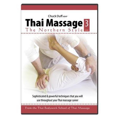 frække kvinder billeder silkeborg thai massage