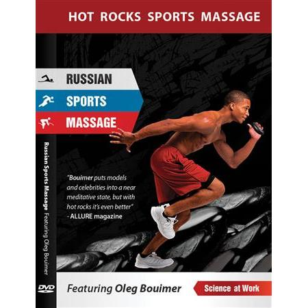 russian sports massage protocol Strengthening exercises for rehabilitation of hamstring strains step by step strengthening exercises for hamstrings.