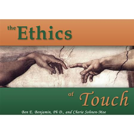 Ethical Principles Online Course